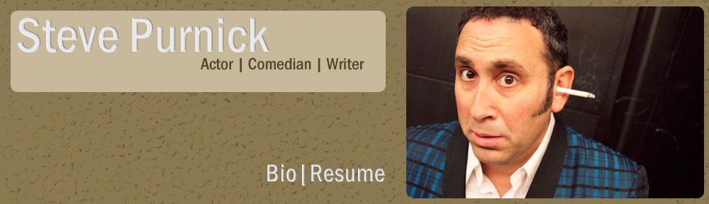 bio_header